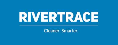 Rivertrace Logo
