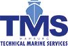 TMS Technical Marine Services