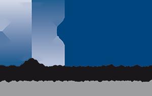 Hyde Marine Logo