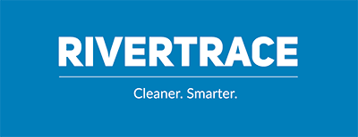 Rivertrace Logo