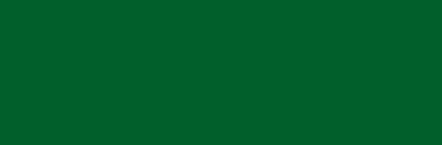 Vickers Oils Logo