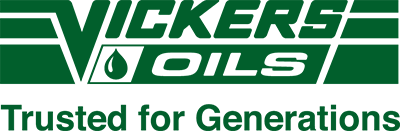 Vickers Logo
