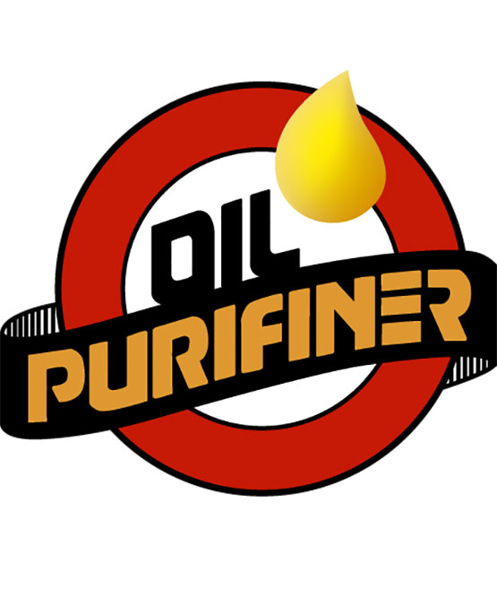 Wagene Oil Purifiner